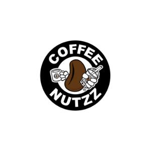 Coffee Nutzz logo